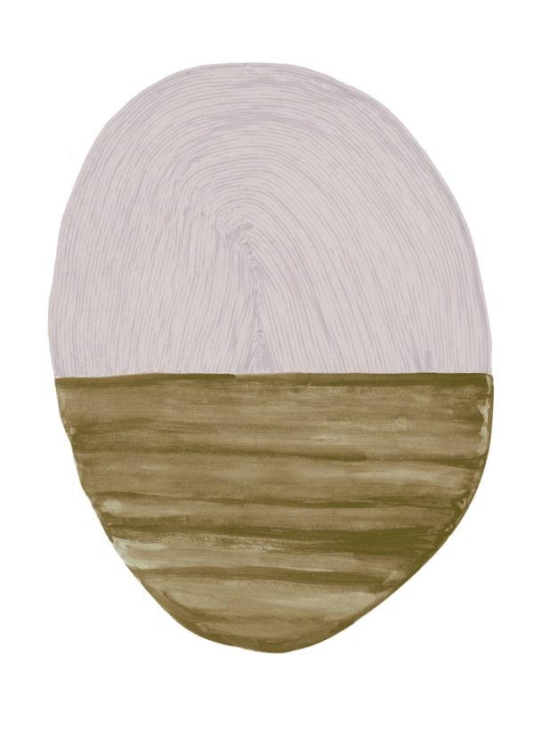 Totem Cameo Wallpaper