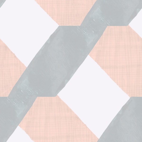 Saro Powder Wallpaper
