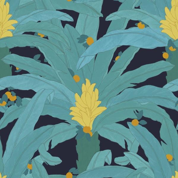 Armand Wallpaper