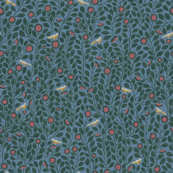 Charlie Royal Wallpaper
