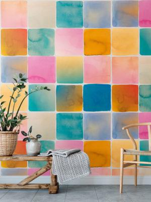 Vitali Rio Wallpaper