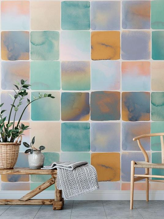 Vitali Riviera Wallpaper