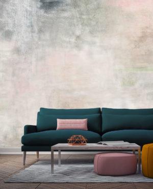 Duke Wallpaper