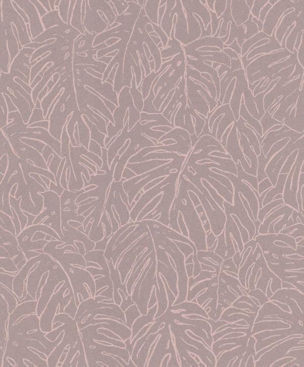 Monoï Nude Wallpaper