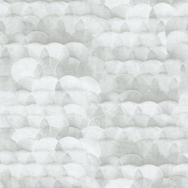 Zhé Jade Wallpaper