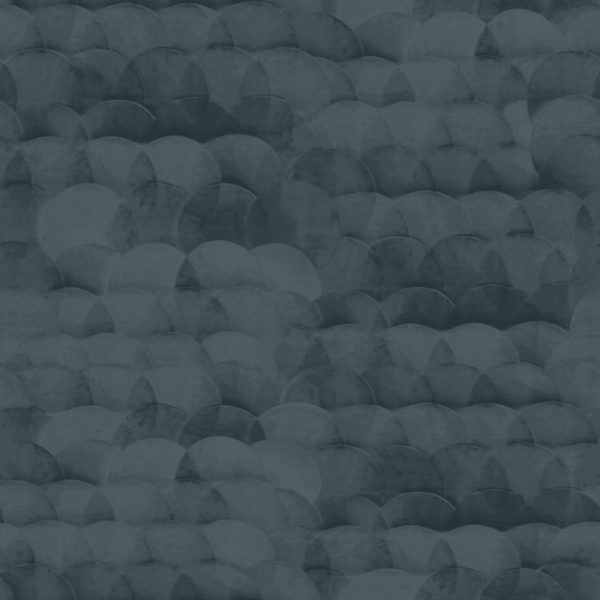 Zhé Marine Wallpaper