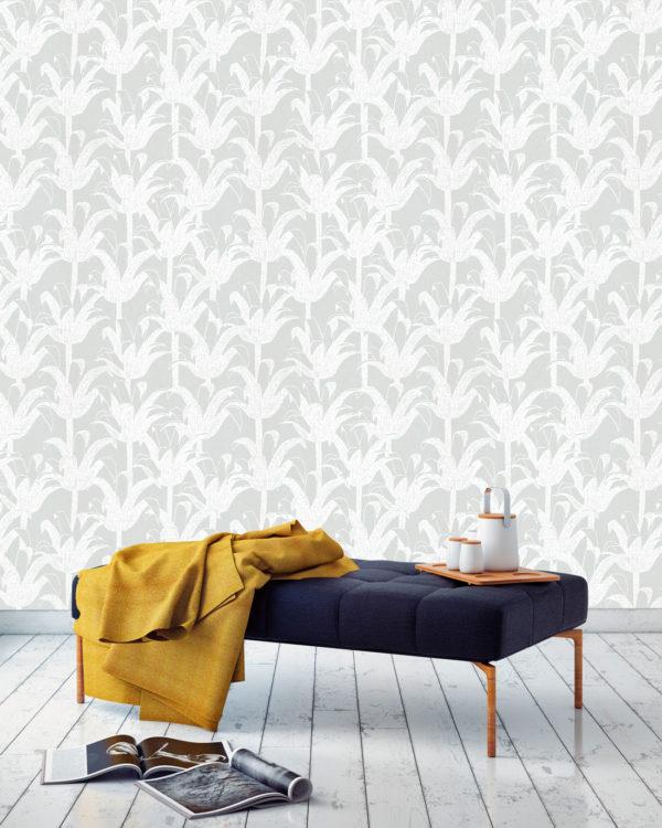 Hô Ghost Wallpaper