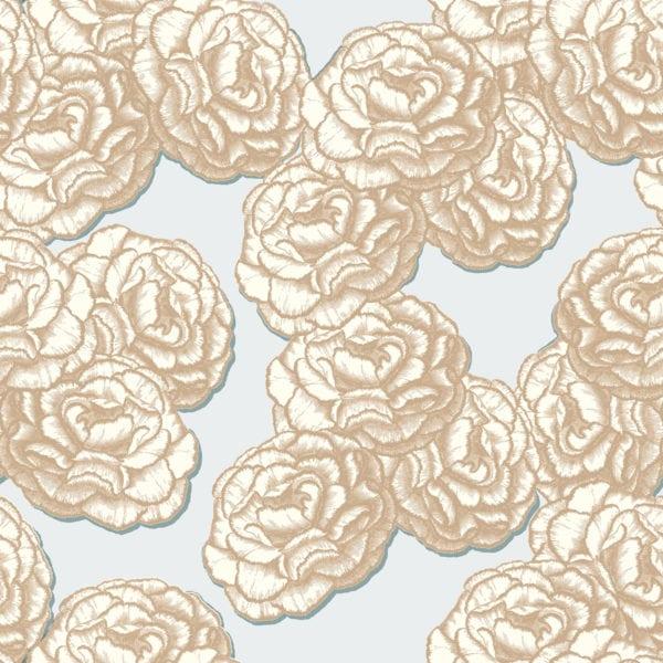 Blossom Santal