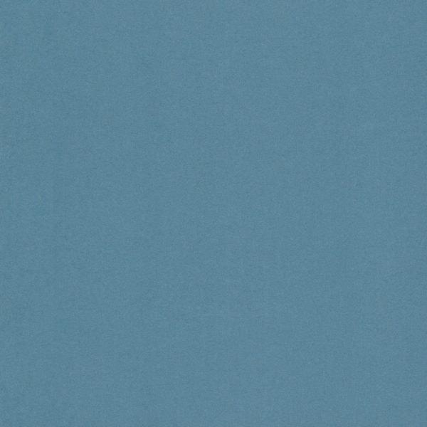 Joy Turquoise Wallpaper