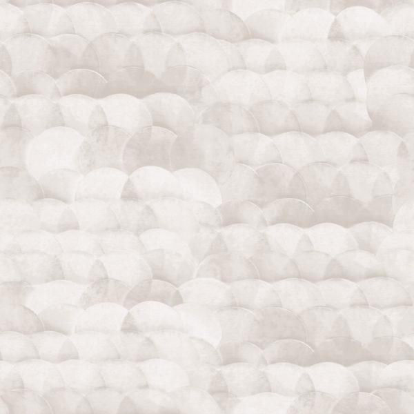 Zhé Champagne Wallpaper