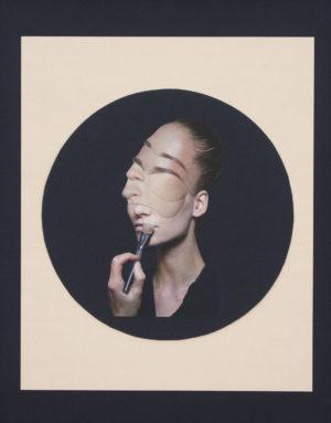 Grime-collage-sophie-vanhomwegen