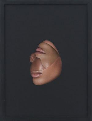 collage-sophie-vanhomwegen