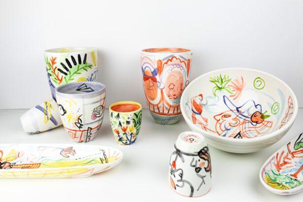 Ceramic Group