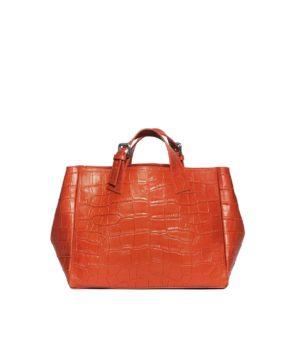 Lilu Asia Orange